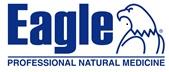 eagle-logo-mod