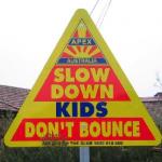 KidsDontBounce2