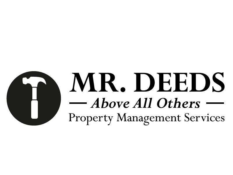 MrDeeds