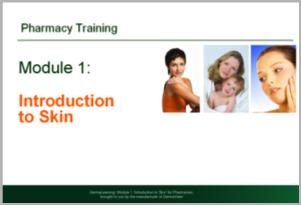 PharmacyAssistC1-3