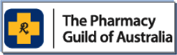 PharmacyAssistC2-3