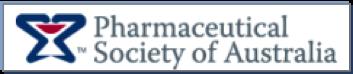 PharmacyAssistC3-2