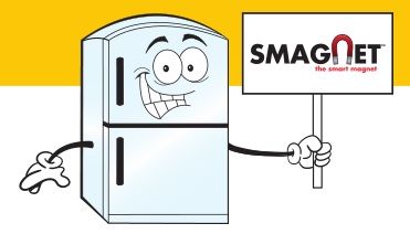 smagnet-fridge-with-sign